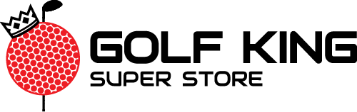 Golf King Superstore